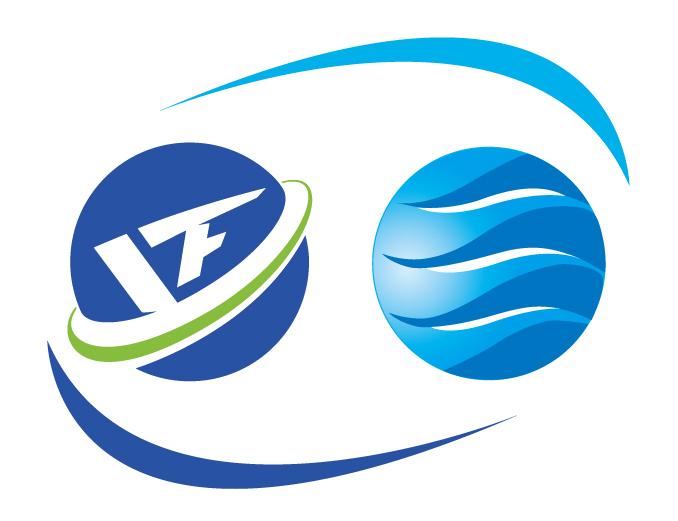 logo logo 标志 设计 矢量 矢量图 素材 图标 678_521图片