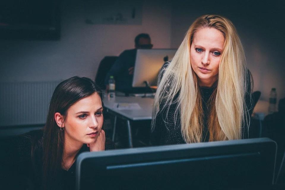 能力越优秀的员工,为什么越得不到领导的提拔?